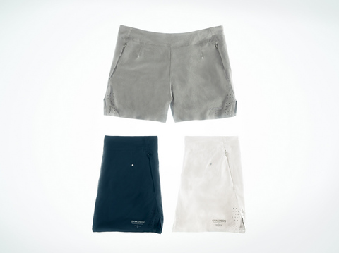 Dri-Fit_Stretch_Shorts_M.jpg