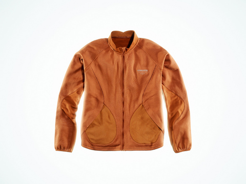 Dri-Fit_Thermal_Jacket_M_Gold.jpg