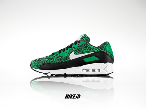 NIKEiD_AM90CHEETAH_LAUNCH_GREEN.jpg