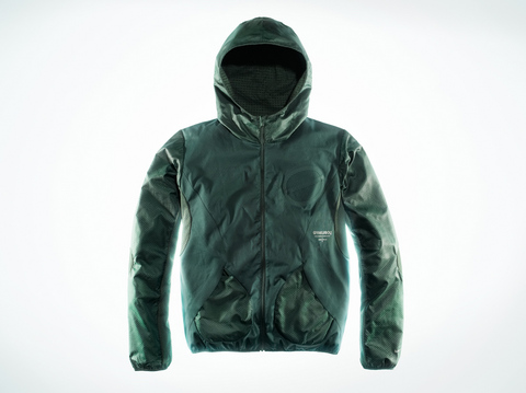 Softshell_Jacket_M_Green.jpg
