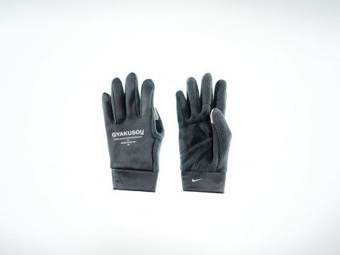 Winter_Gloves.jpg