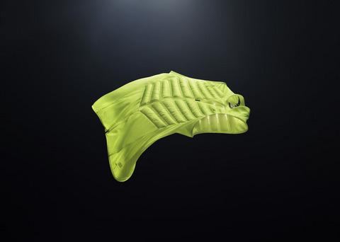 Nike_Aeroloft_Vest_2_large.jpg
