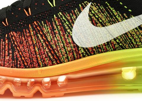 Nike_Flyknit_Air_Max_mens_detail1_large-thumb-480x342-37750.jpg