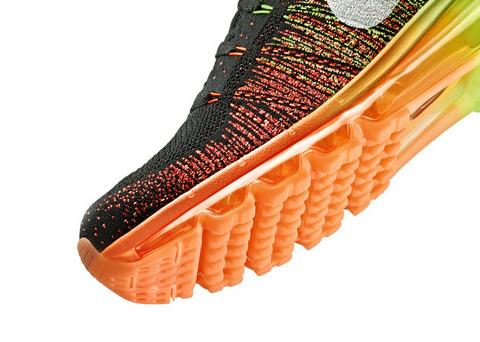 Nike_Flyknit_Air_Max_mens_detail2_large-thumb-480x342-37748.jpg