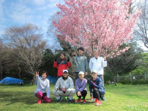 blog8_0322.JPG
