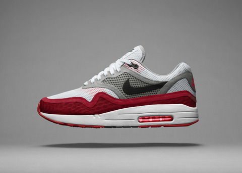 SU14_NSW_AM1_BR_RedWht_S_V2_large.jpg