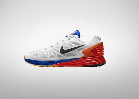 Nike_LunarGlide6_Mens_Profile_large.jpg