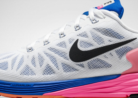 Nike_LunarGlide6_Womens_UpperDetail_large.jpg