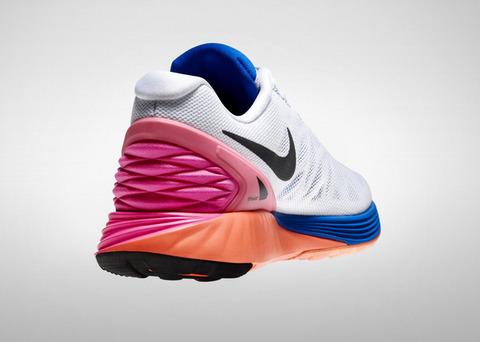 Nike_LunarGlide6_Womens_DynamicSupport_large.jpg