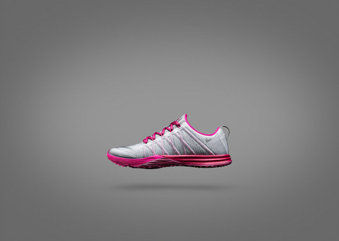 Nike_Lunar_Cross_Element_1_large.jpg