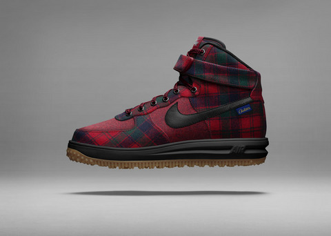 Ho14_NikeiD_Pendleton_Collection_AF1_High_SBoot_large.jpg