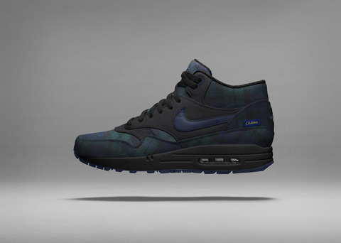 Ho14_NikeiD_Pendleton_Collection_AM1_Mid_SBoot_large.jpg