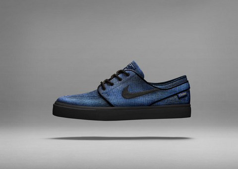 Ho14_NikeiD_Pendleton_Collection_Janoski_Lo_SBoot_large.jpg