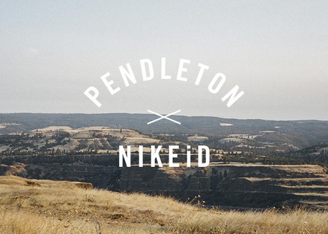Ho14_NikeiD_Pendleton_Collection_Landscape_large-2.jpg