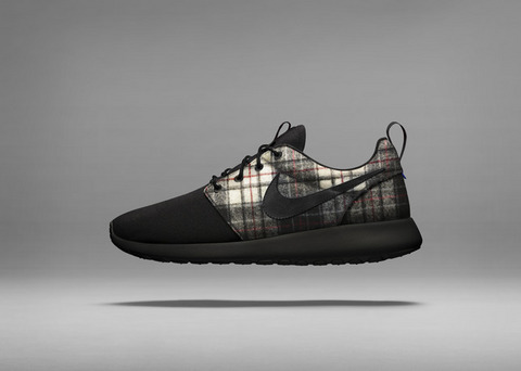 Ho14_NikeiD_Pendleton_Collection_Roshe_Lo_SBoot_large.jpg