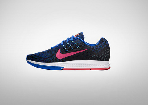 Nike_Air_Zoom_Structure_18_Mens_Profile_large.jpg