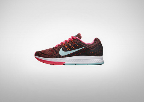 Nike_Air_Zoom_Structure_18_Womens_Profile_large.jpg