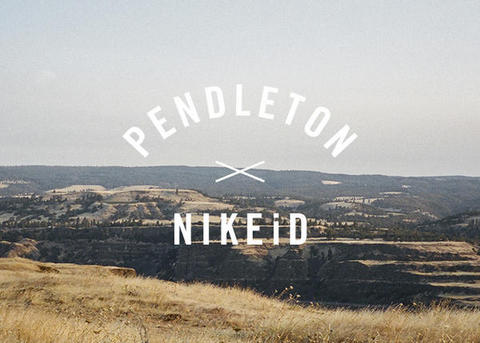 Ho14_NikeiD_Pendleton_Collection_Landscape_native_600-4.jpg