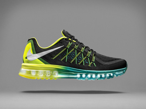 NIKE_AIR_MAX_2015_M_Profile_02_original (1).jpg