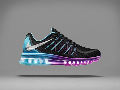 NIKE_AIR_MAX_2015_W_Profile_03_original.jpg