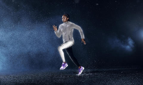 Nike_Flash_Allyson_Felix_1_native_1600.jpg