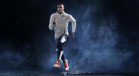 Nike_Flash_Ashton_Eaton_native_1600.jpg