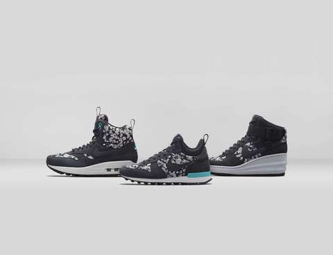 Nike_x_Liberty_Blue_Pack_original.jpg