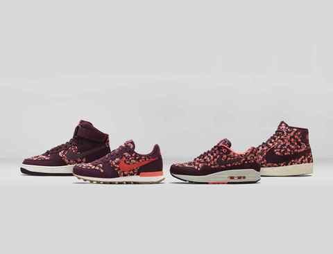 Nike_x_Liberty_Red_Pack_original.jpg