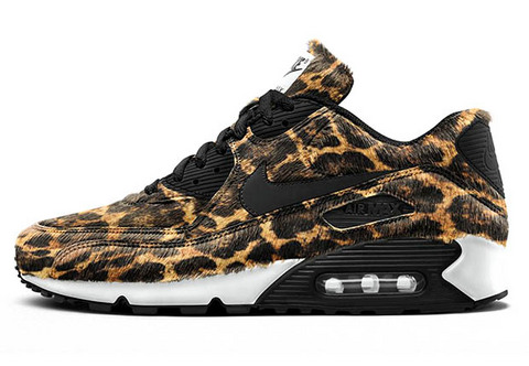 nike-air-max-90-id-animal-print-ponyhair-1.jpg