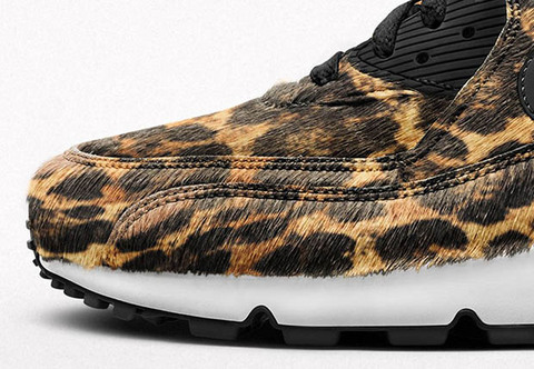 nike-air-max-90-id-animal-print-ponyhair-21.jpg