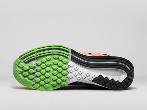 Nike_Air_Zoom_Elite_8_Mens_Outsole_native_600.jpg