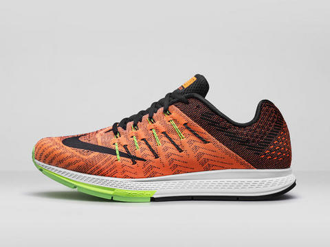 Nike_Air_Zoom_Elite_8_Mens_Profile2_native_600.jpg