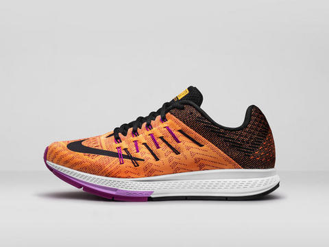 Nike_Air_Zoom_Elite_8_Womens_Profile2_native_600.jpg