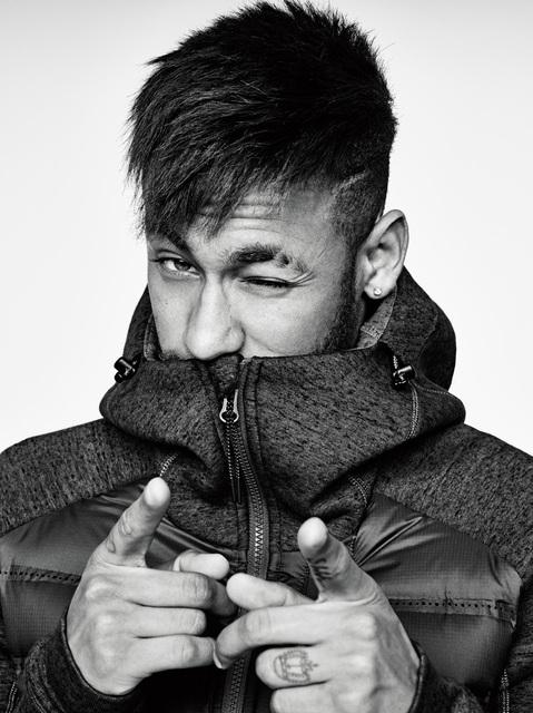 HO15_NSW_Tech_Pack_Neymar_02_original.jpg