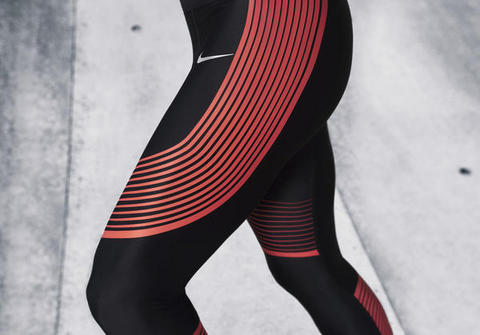 SP16_BSTY_Tights_SpeedTight_Detail1_07_native_600.jpg
