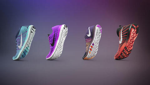 Nike_Free_Auxetic_Midsole_Technology_for_Running_and_Training_native_600.jpg