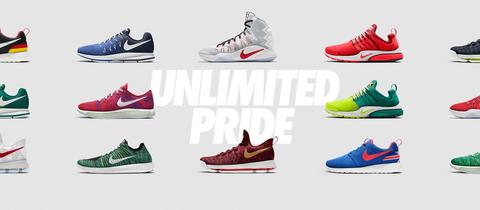 nikeid unlimited pride collection.jpg