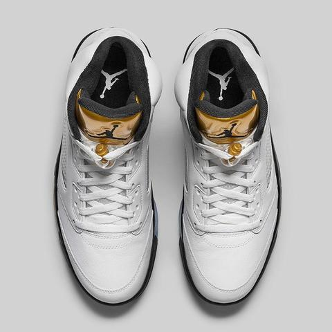 AIR-JORDAN-5-RETRO-WHITE-METALLIC-GOLD-TOP.jpg