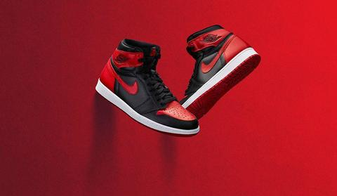 AIR-JORDAN-1-RETRO-HIGH-OG-BANNED-MAIN.jpg