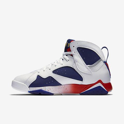 Air-Jordan-7-Retro-Mens-Shoe-304775_123_C_PREM.jpg