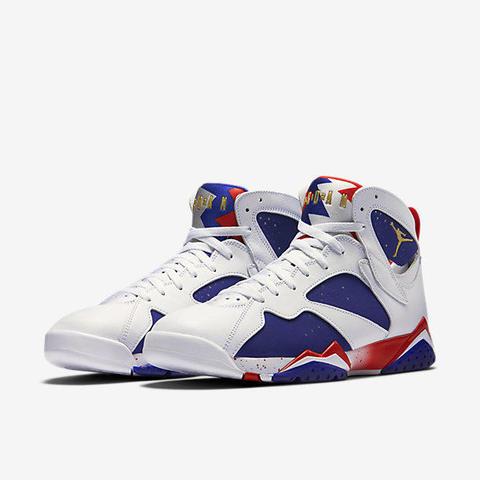 Air-Jordan-7-Retro-Mens-Shoe-304775_123_E_PREM.jpg