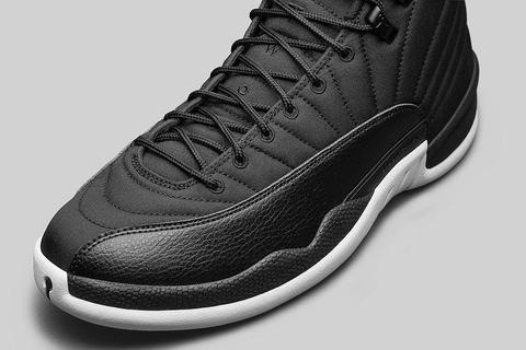 AIR-JORDAN-12-RETRO-BLACK-DETAIL-2.jpg