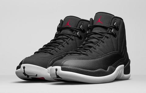 AIR-JORDAN-12-RETRO-BLACK-MAIN.jpg