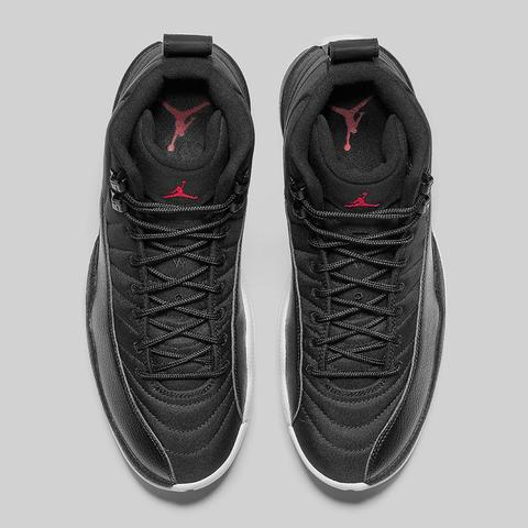 AIR-JORDAN-12-RETRO-BLACK-TOP.jpg