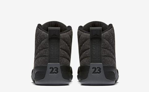 AIR-JORDAN-12-RETRO-WOOL-DARK-GREY-BLACK-HEEL.jpg