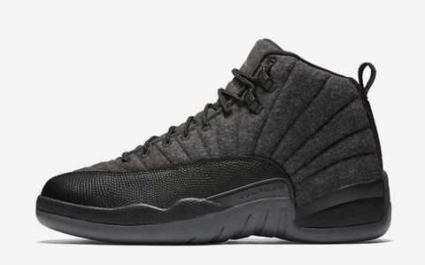 AIR-JORDAN-12-RETRO-WOOL-DARK-GREY-BLACK-MEDIAL.jpg