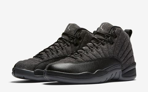 AIR-JORDAN-12-RETRO-WOOL-DARK-GREY-BLACK-PAIR.jpg