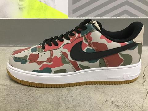 AIR FORCE 1.jpg