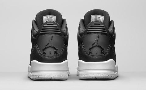 AIR-JORDAN-3-RETRO-BLACK-WHITE-HEEL.jpg