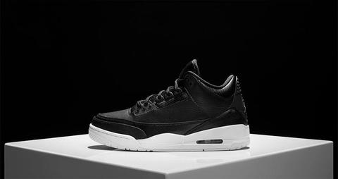 AIR-JORDAN-3-RETRO-BLACK-WHITE-MAIN.jpg